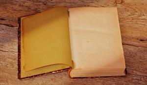 book-657618_1920