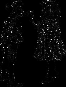 children-148898_1280