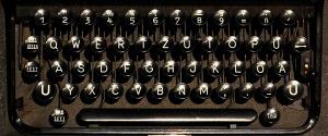 typewriter-1782062_1920