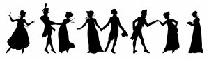 6a0c345f315012cc86b385d66b906fe7_-silhouette-and-jane-austen-jane-austen-silhouette-royalty-free-clipart_1673-487